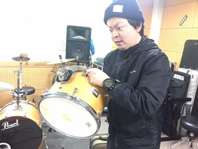 f:id:shima_c_ayagawa:20170418113251j:plain