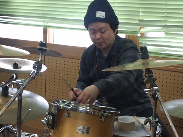 f:id:shima_c_ayagawa:20170418114029j:plain