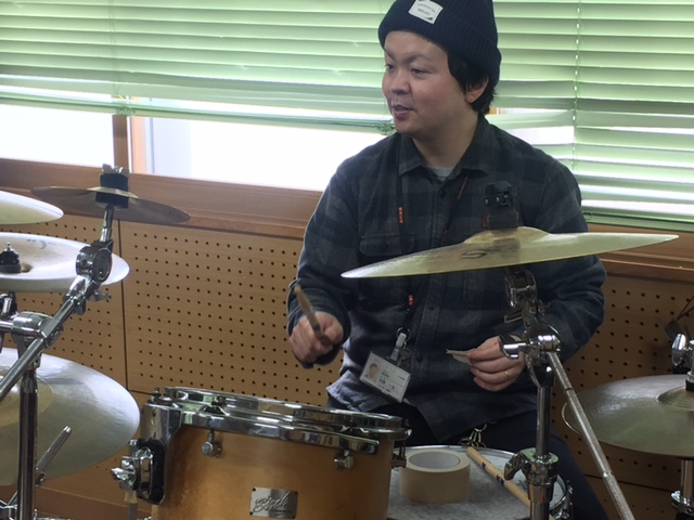f:id:shima_c_ayagawa:20170418114225j:plain
