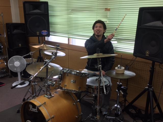 f:id:shima_c_ayagawa:20170418114506j:plain