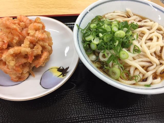 f:id:shima_c_ayagawa:20170418120812j:plain