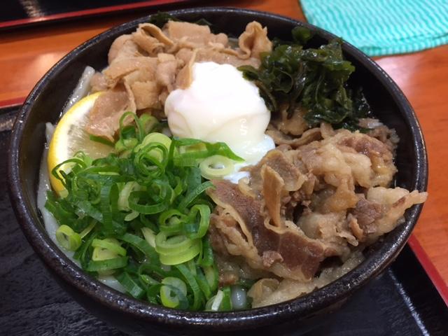 f:id:shima_c_ayagawa:20170418120821j:plain
