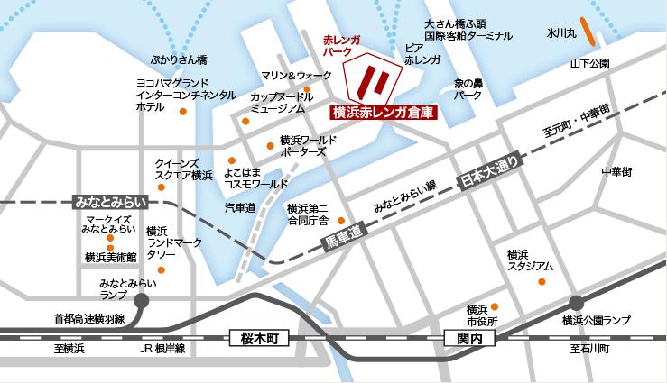 f:id:shima_c_ayagawa:20170520114820p:plain