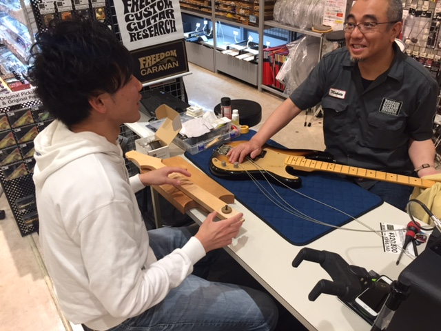 f:id:shima_c_ayagawa:20170602094109j:plain