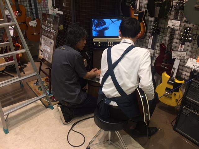 f:id:shima_c_ayagawa:20170602095119j:plain