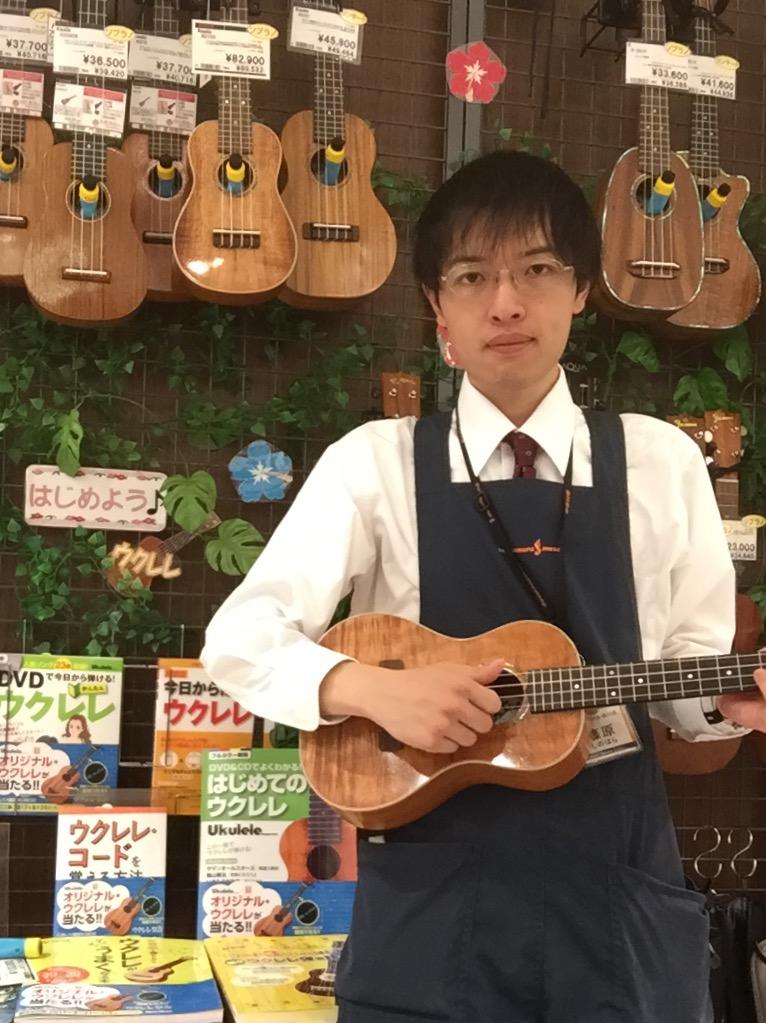 f:id:shima_c_ayagawa:20170803201334j:plain