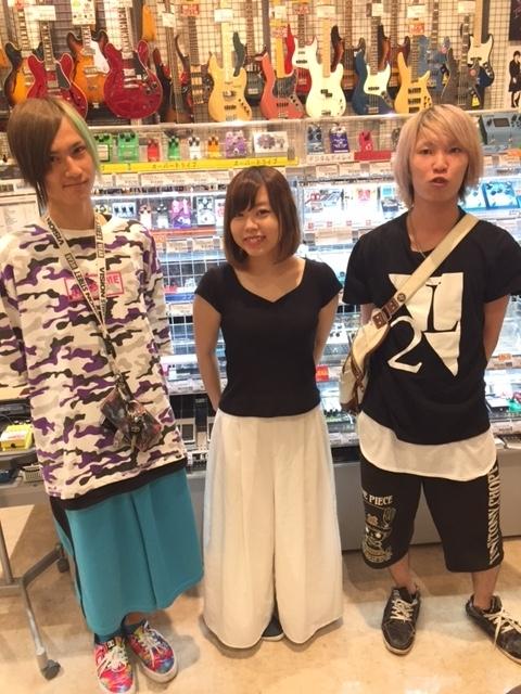 f:id:shima_c_ayagawa:20170816123045j:plain