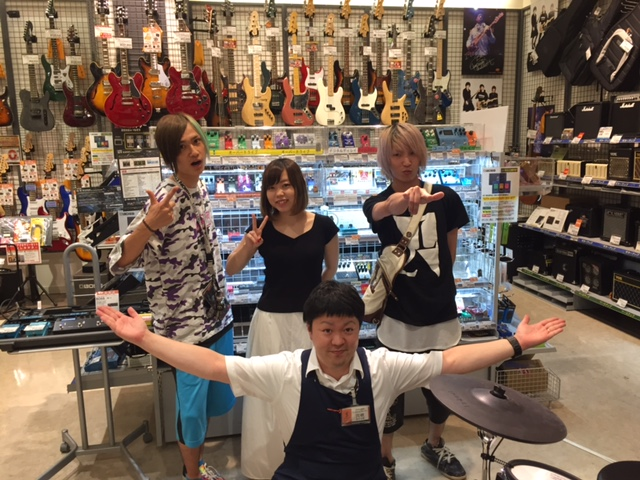f:id:shima_c_ayagawa:20170816125340j:plain