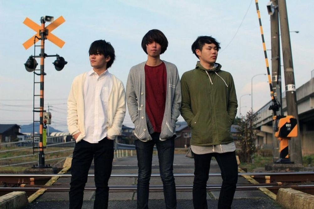 f:id:shima_c_ayagawa:20171110153127j:plain