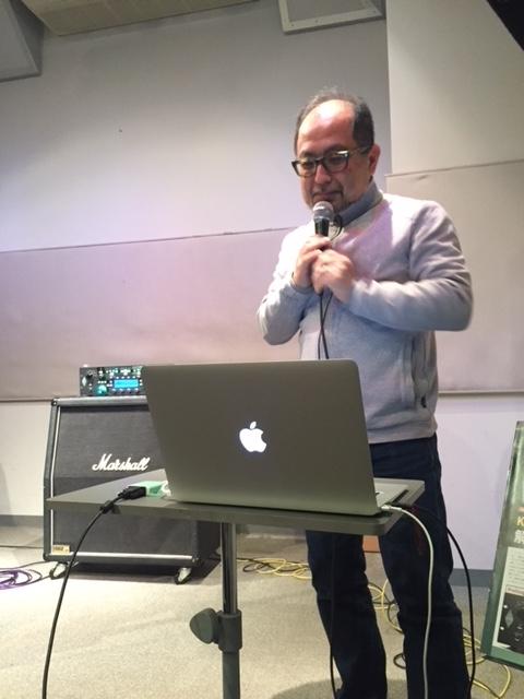 f:id:shima_c_ayagawa:20171121153408j:plain