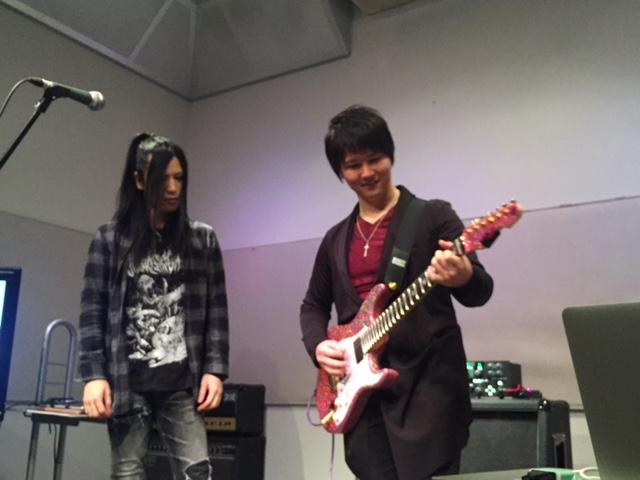 f:id:shima_c_ayagawa:20171121192734j:plain