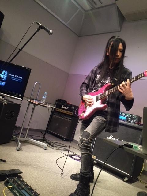 f:id:shima_c_ayagawa:20171121194121j:plain