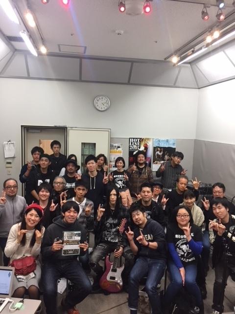 f:id:shima_c_ayagawa:20171121194821j:plain
