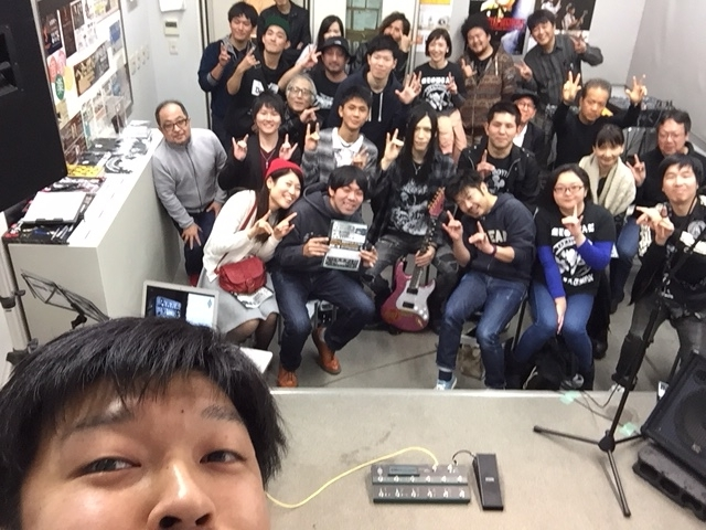 f:id:shima_c_ayagawa:20171121195051j:plain