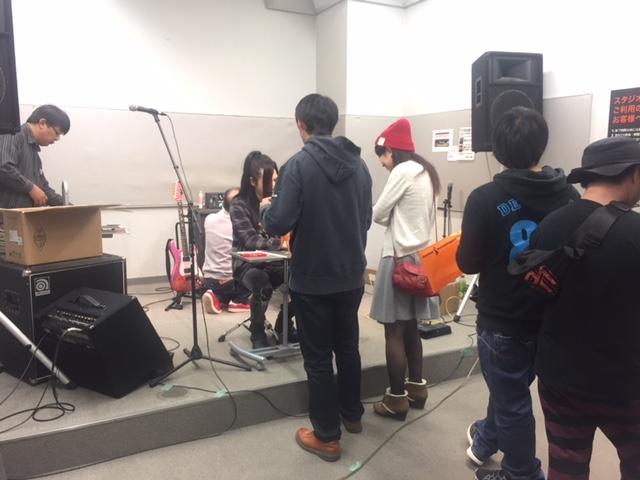 f:id:shima_c_ayagawa:20171121201314j:plain