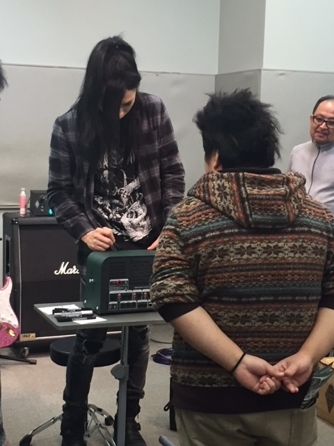 f:id:shima_c_ayagawa:20171121201320j:plain