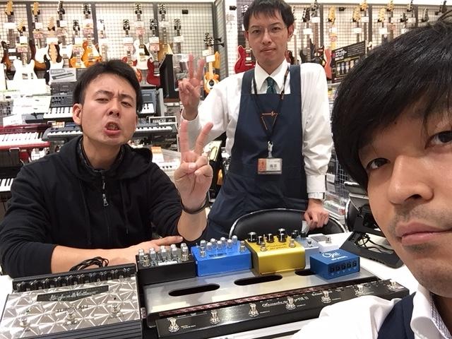 f:id:shima_c_ayagawa:20171219185138j:plain