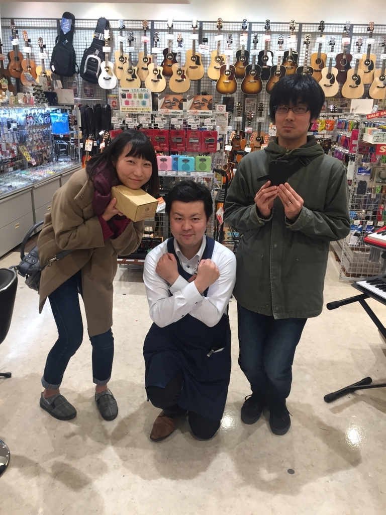 f:id:shima_c_ayagawa:20180108122052j:plain