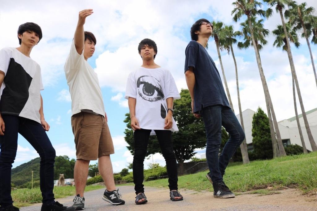 f:id:shima_c_ayagawa:20180204193921j:plain