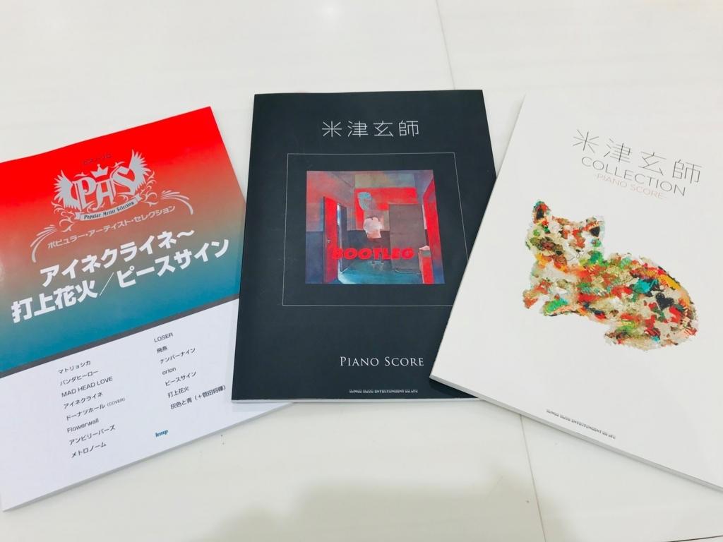 f:id:shima_c_ayagawa:20180525112801j:plain