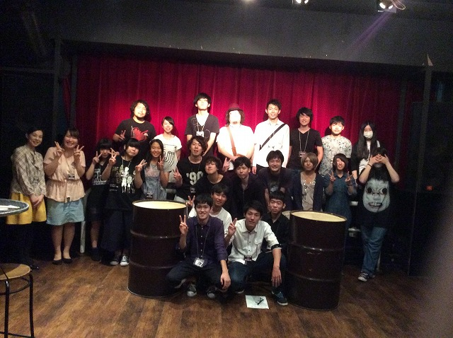 f:id:shima_c_chiba:20160816134626j:plain