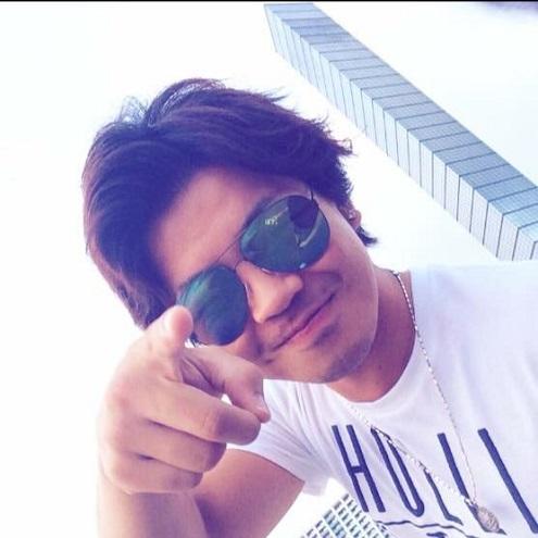 f:id:shima_c_chiba:20170216110922j:plain