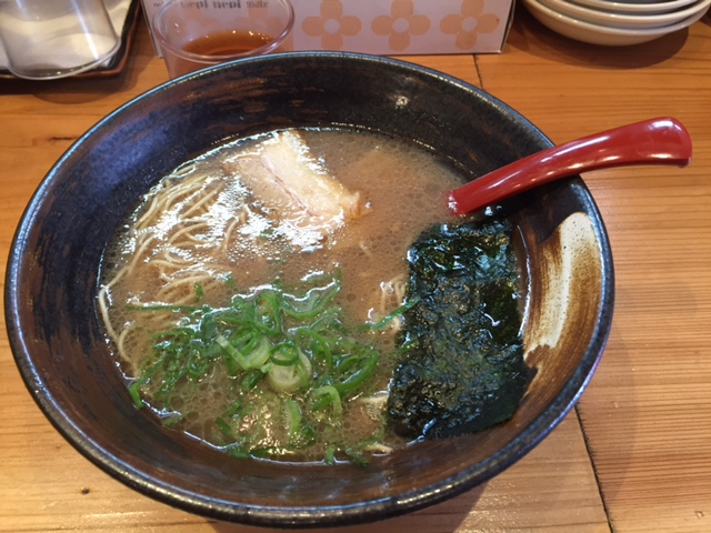 f:id:shima_c_chikushino:20170423204428j:plain
