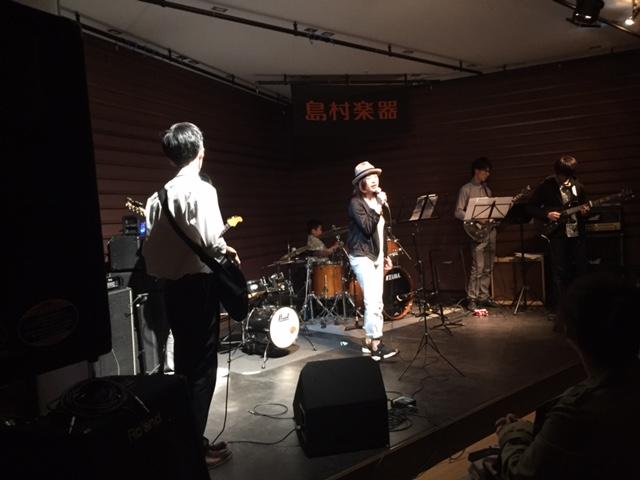 f:id:shima_c_chikushino:20170427094016j:plain