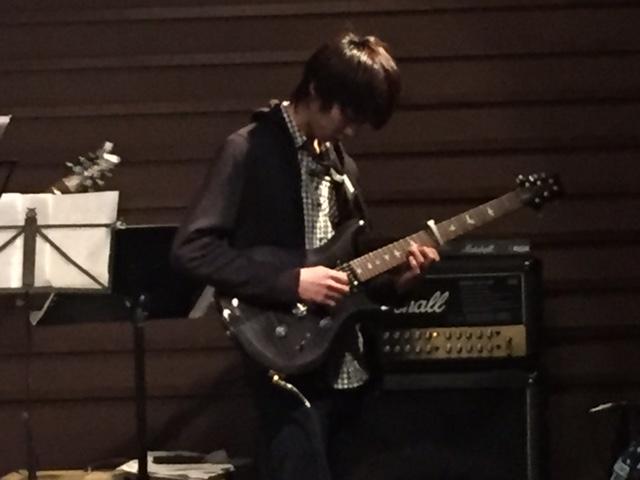 f:id:shima_c_chikushino:20170427094025j:plain