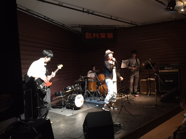 f:id:shima_c_chikushino:20170427094104j:plain
