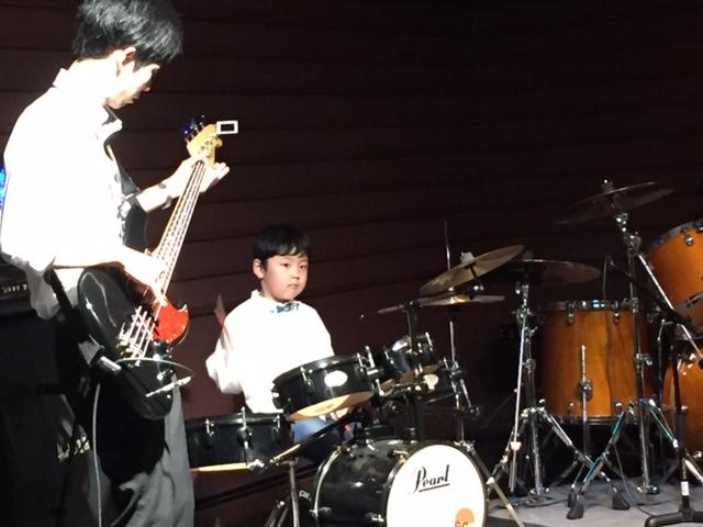 f:id:shima_c_chikushino:20170427094110j:plain