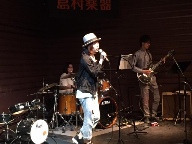 f:id:shima_c_chikushino:20170427094121j:plain