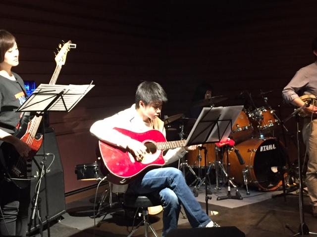 f:id:shima_c_chikushino:20170427094344j:plain