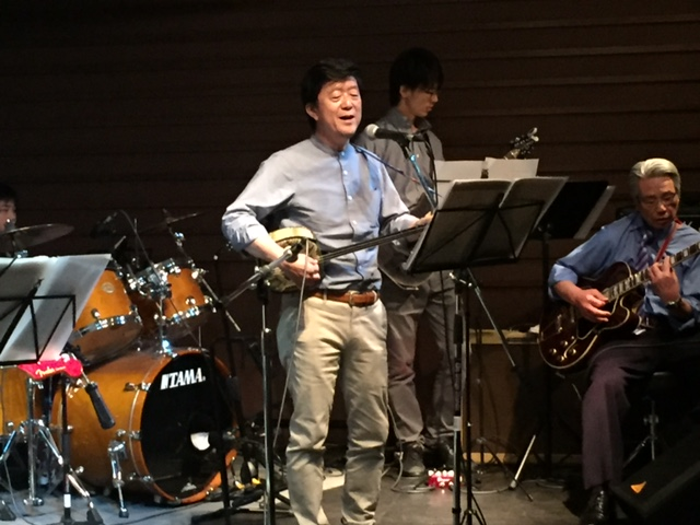 f:id:shima_c_chikushino:20170427094350j:plain