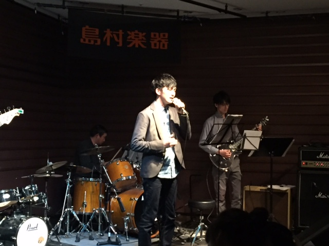 f:id:shima_c_chikushino:20170427094452j:plain