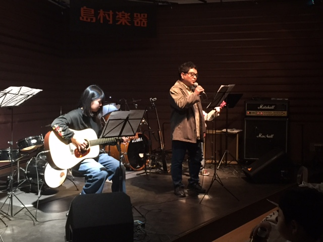 f:id:shima_c_chikushino:20170427094559j:plain