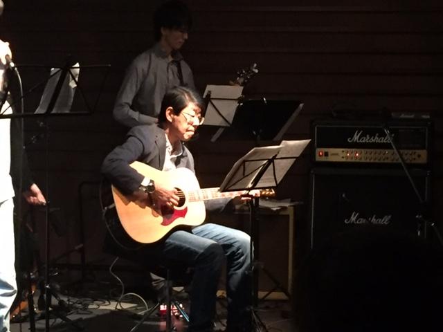 f:id:shima_c_chikushino:20170427094700j:plain