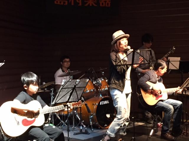 f:id:shima_c_chikushino:20170427094709j:plain