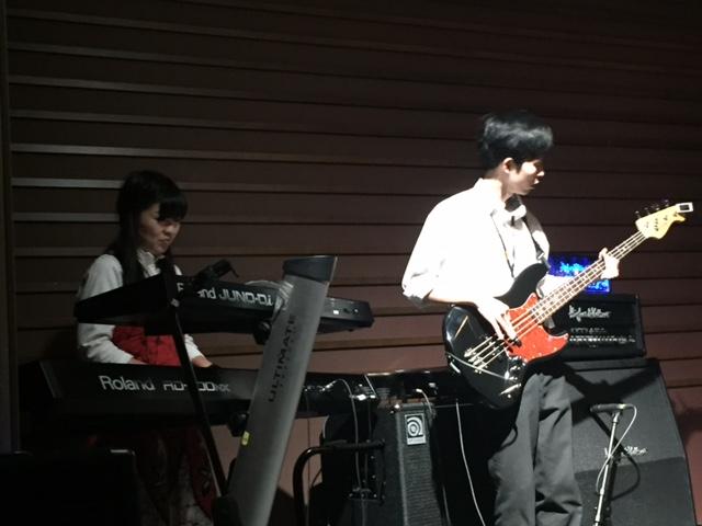 f:id:shima_c_chikushino:20170427095116j:plain