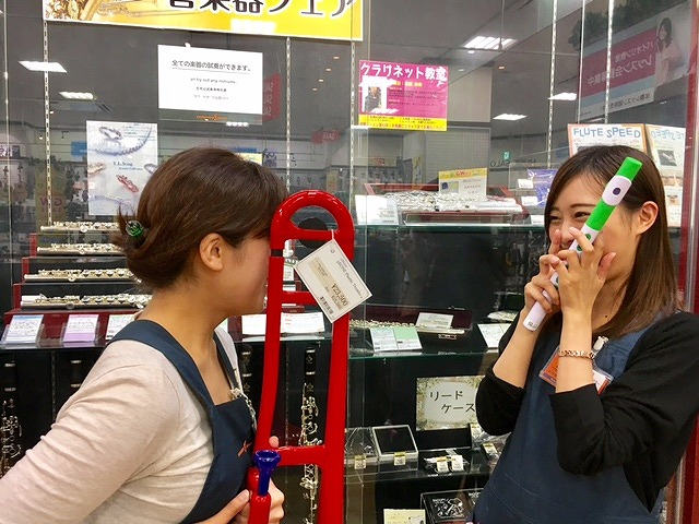 f:id:shima_c_chikushino:20170502175740j:plain