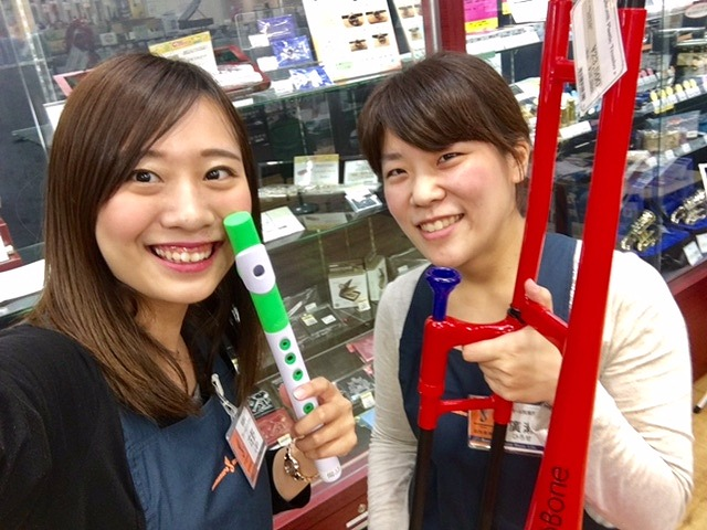 f:id:shima_c_chikushino:20170502175747j:plain