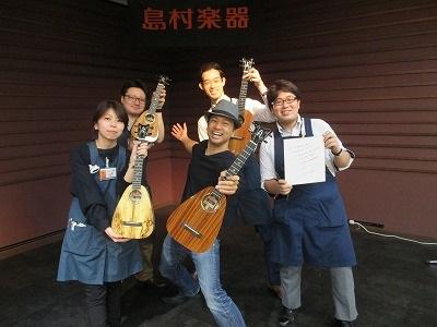 f:id:shima_c_chikushino:20171030195248j:plain