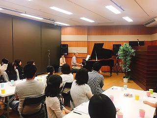f:id:shima_c_chikushino:20180618181748j:plain
