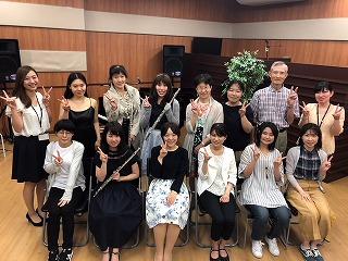 f:id:shima_c_chikushino:20180618205835j:plain