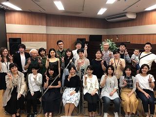 f:id:shima_c_chikushino:20180619133300j:plain