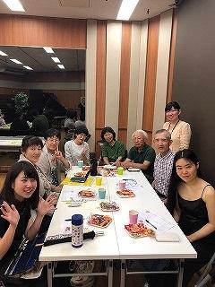 f:id:shima_c_chikushino:20180619134410j:plain