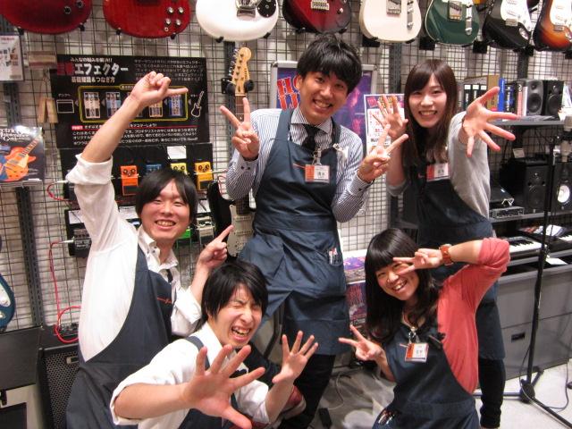 f:id:shima_c_dainichi:20160614175653j:plain