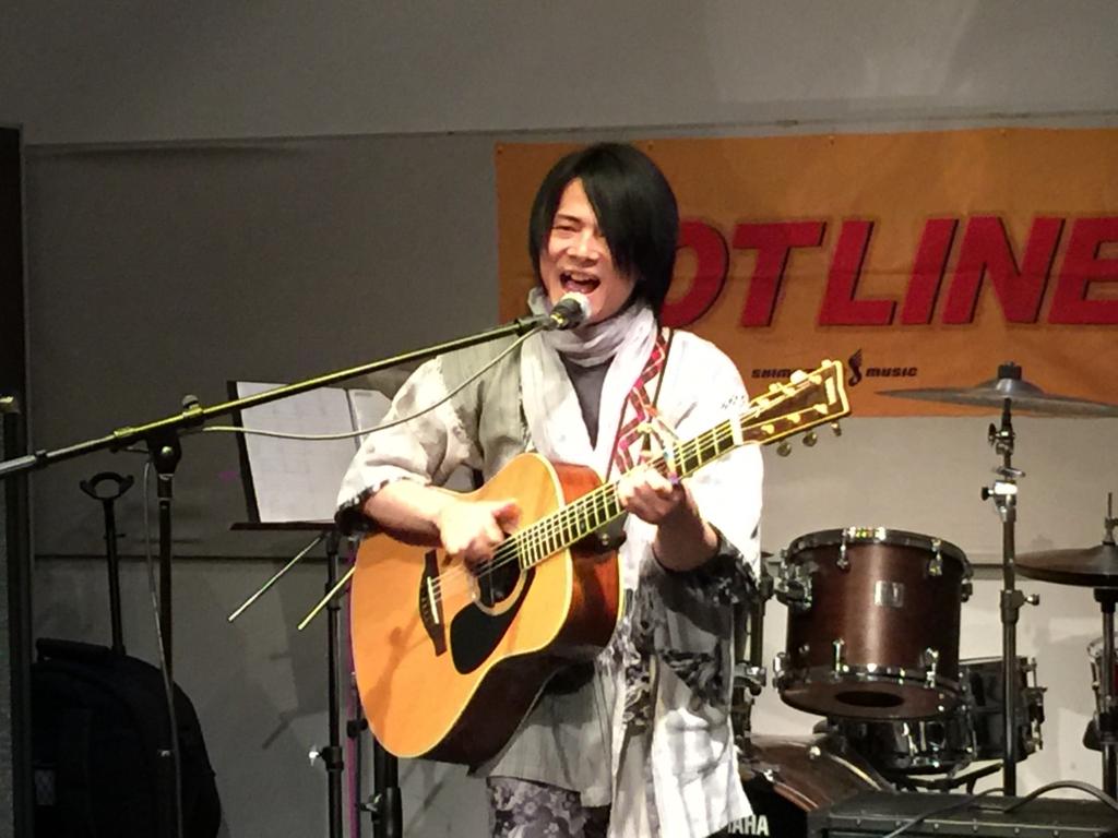 f:id:shima_c_dainichi:20160622174627j:plain