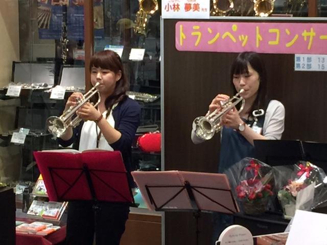 f:id:shima_c_dainichi:20160701225903j:plain