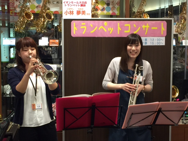 f:id:shima_c_dainichi:20160701230003j:plain
